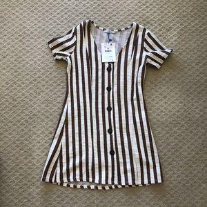 Zara Dress, size Medium